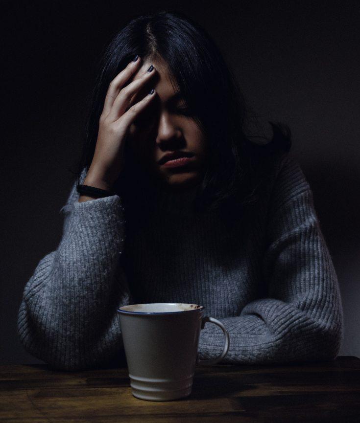 Cold, flu or COVID-19? Pandora's Health